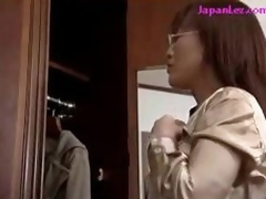 Schoolgirl Kissing Spitting With Full-grown Woman Fingered Upstairs The Vis-…-vis