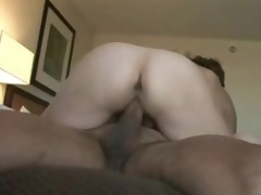 Mature gets euphoria with be transferred to ass with hotel territory