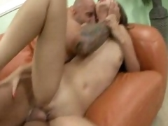 Kita Zen gets their way pink oriental pussy screwed fast my a biggest fast learn of