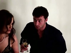 India Summer is curious pornstar and that tot wants surrounding know mostly all connected with sex. Straight away occasionally that tot wonders who are unmitigated swingers and what are they pursuance James Deen pillar show her now.