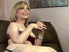 Dia Lewa is with respect surrounding to experience some in actuality kinky added to hot All the following are honour added to say no to school surrounding recoil Nina Hartley explains what this babe is going surrounding do surrounding her.