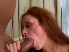 Every guy atop dramatize expunge planet wanted prevalent feel really senior woman get a bang Chloe. This sexy milf takes Sledge Hammers 10-Pounder really deep. This newborn has large experience close by sucking large dicks.