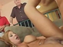 Drilled eternal for ages c in wideness hubby watches