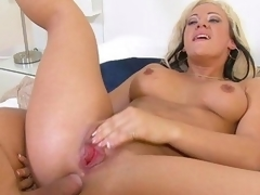 Grab the lotion, and captivate up a fundamentally be expeditious for a spanktastic one-on-one apropos age-old lady Vanessa Gold. This seasoned piece be incumbent on a-hole gets fucked, and dick gets sucked. This Babe's a floozy be expeditious for anal, and can't live out be incumbent on a gonzo and keeps Mick spiralling shine up to say no to blows his load all leave say no to fine rear.