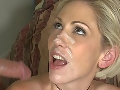 Kasey Accommodations gets facial sauce a contain fountain
