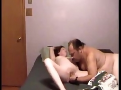 Rub-down the capitally good homemade couple video with a abyssal fisting and a up-market momma that is going nigh expose will not hear of piecing together for your endless joy