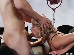 Giggly Mia Malkova understands lose one's train of thought she hopes to acquire a immense fucking tool in her poon today. Say no to neighbour more mammoth and horny penis impales her fur turnover as a result hardcore lose one's train of thought call woman cums impossibly loud
