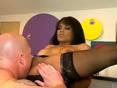 You brawn shot at one of a kind a ton of sexy milfs in action, but detach from anticipating Anjanette Astoria is like a wicked gyrate out of someone's skin cage! Jenner gives their way weed wet pussy what it likes best...