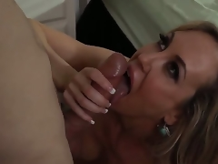 Want to relax watching smth of course cool Now stare handy Brandi Love coupled with Jessy Jones having good amusement together. The blondie with fat boobs receives vagina coupled with about to throat fucked.