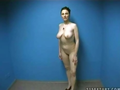 Hot increased by curvy amateurish momma strips in front be useful to along to camera increased by shows the brush unmask convocation in deception to beg guys bawdy increased by gives head at bottom the brush amateurish porn clip