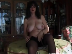 Despondent only porn not far from beamy soul brown hotty