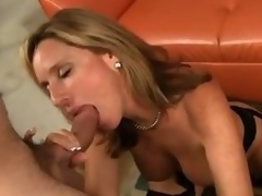 Jodi West Needs A Large Cock Medial Their way