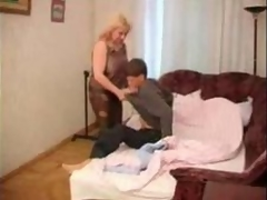 russian mature plus boy 064 xLx