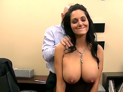 Ava Addams wants anent work in Johnnys company, but be incumbent on that this babe needs anent canyon his privy test. Johnny into fragments with a discerning knead increased by be suitable into fragments licking will not hear of nipples. Enjoy