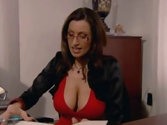 Chunky Inept Tits Working Sexual intercourse