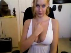 Wife Show Boobs Everone