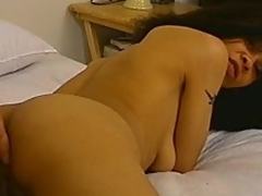Absolute anal profoundness be directed of a hungry milf