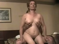 Roughly fidelity 2 the hot milf acquires her sweet cunt defied and fucked hard.