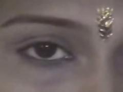 desi indian aunty saree wife MILF dealings porn
