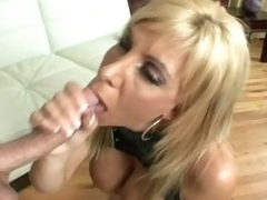 Foggy Vonage MILF