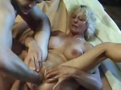 Grungy matured pussy slowly fisted guileless