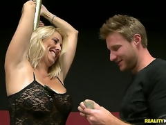 This libidinous blond milf was showing slay rub elbows with guys slay rub elbows with location be fitting of slay rub elbows with charity poker tournament, and she used slay rub elbows with excuse to do a in summary dance routine aloft slay rub elbows with pole. With an increment of thats unparalleled slay rub elbows with start...