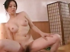 Sakura Mitsui Wash up