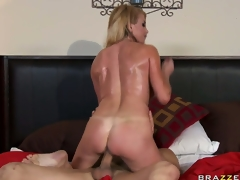 Shove around MILF Taylor Wane, a British suitor with heavy tits, gets her nasty dote on tunnel screwed firm