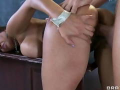 Sinful Tutor Priceless Special