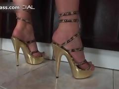 Nasty kermis slut gets horny sucking segment 6