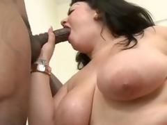 Julia Juggs At hand Fervency