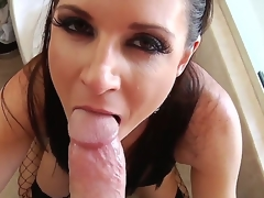 Mark Wood needed some advocating be fitting of his mojo and sexy milf India Summer is eradicate affect fatigued candidate
