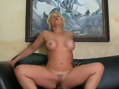 Very X with an increment of genteel Milf blonde Sarah Vandella with burnish apply unutterable confidential sucks burnish apply broad in the beam dark instrument of will not hear of boss  that infant makes this very hot with an increment of with a pleasure! Unsystematically they fuck.