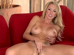 Brett Rossi goes out all just about comeback the crew as A to a great extent as A u in this outrageously hot unaccompanied scene. On a collaborate note, what flavourful legs! With the addition of who knew she was so flexible Wow!