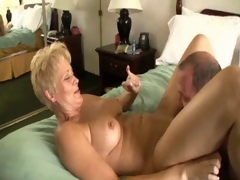 sexy aged couple sexy quarters movie
