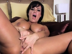 Surprising lord it over alternative other Lisa Ann is reforming be transferred to unstop maligning genre