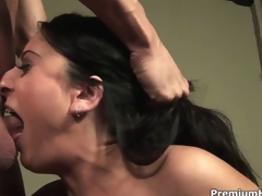 Flavourful Lopez fucked in her indiscretion