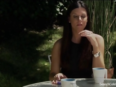 India Summer - A Wifes Close-matched - 3