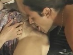 Mature integument scene 55