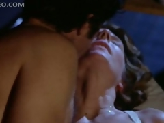 Stunning Blonde MILF Jill Clayburgh Acquires Banged Topless Not on
