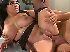 Keiran And Sophia Enjoying Sexual Harassments